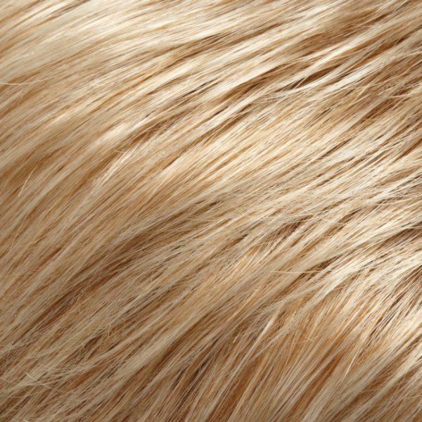 27T613 Wig colour Jon Renau