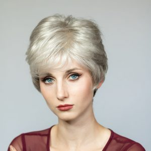 Posh Wig By Ellen Wille