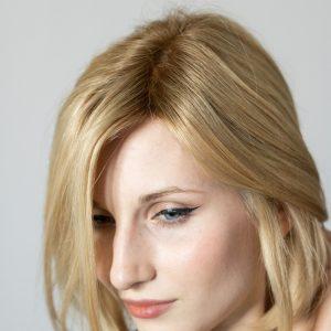 Delicate Wig By Ellen Wille