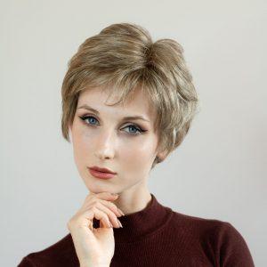 Desire Wig By Ellen Wille