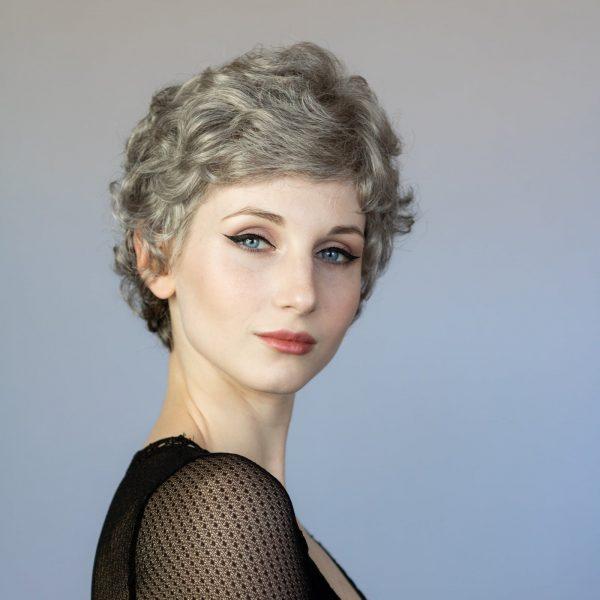 Elenora Hi Comfort Wig by Ellen Wille