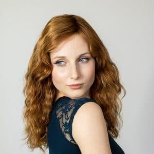 Soul Wig By Ellen Wille