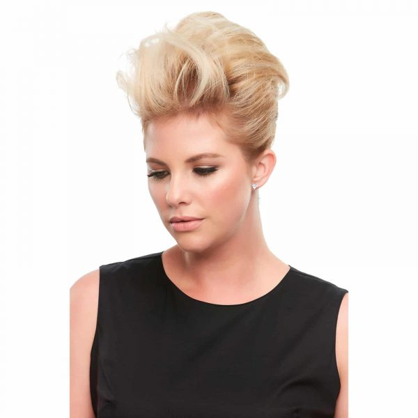 Top This Topper Hair Piece 12inches