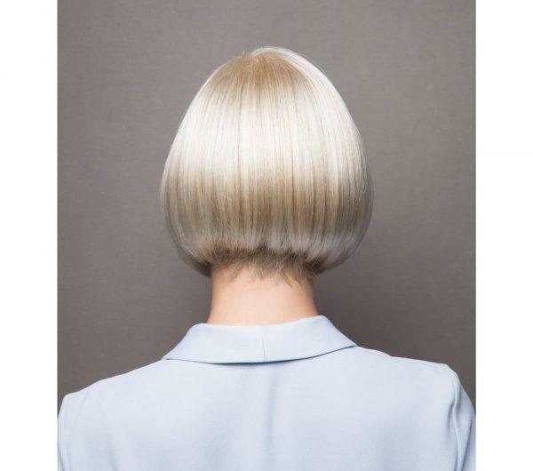 Cory Wig by Rene of Paris