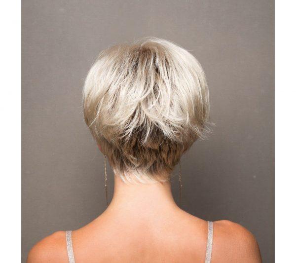 Ivy Wig by Rene of Paris