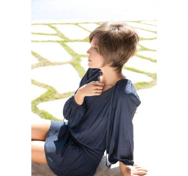 Kate Wig by Rene of Paris