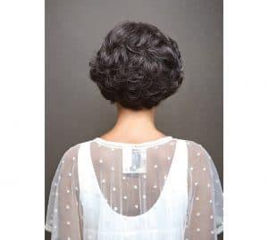 Lulu Wig by Rene of Paris