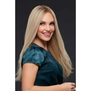 Blake Wig | Remy Human Hair Lace Front Wig (Handtied) | 32 Colours