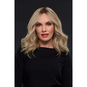 Gwyneth Wig | Remy Human Hair Lace Front Wig (Handtied) | 28 Colours