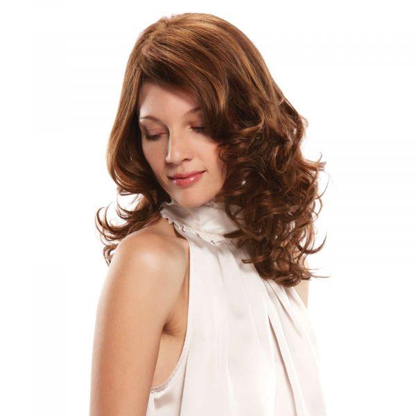 Isabella Remy Human Hair Wig by Jon Renau
