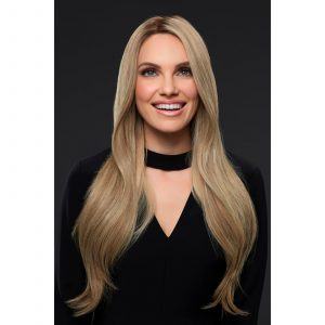 Kim Wig | Remy Human Hair Lace Front Wig (Handtied) | 32 Colours