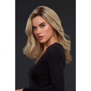 Sienna Wig | Remy Human Hair Lace Front Wig (Hand Tied) | 33 Colours
