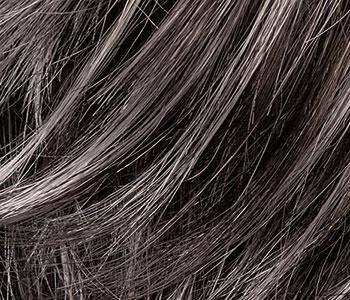 Pepper Multi wig colour by Ellen Wille