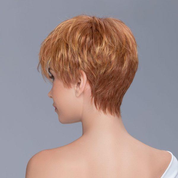 Hot Wig in MANGO MIX by Ellen Wille
