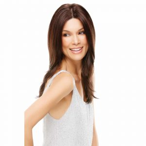 Courtney Wig | Synthetic Lace Front Wig (Hand Tied) | 41 Colours