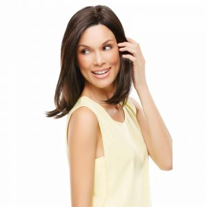 Elle Wig | Synthetic Lace Front Wig | 33 Colours
