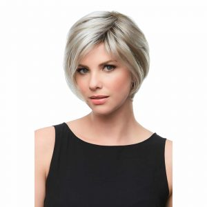 Gabrielle Petite Wig | Synthetic Lace Front Wig (Handtied) | 34 Colours