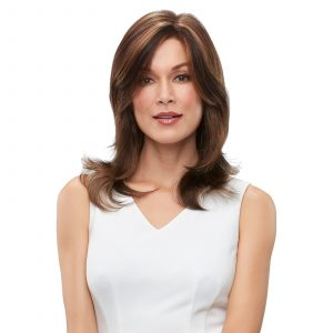 Gigi Wig | Synthetic Lace Front Wig | 29 Colours