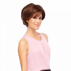 Heat Wig | HD Heat Friendly Synthetic | Lace Front Wig (Basic Cap) | 33 Colours