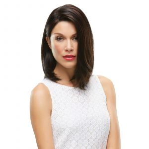 Karlie Wig | Synthetic Lace Front Wig (Handtied) | 32 Colours