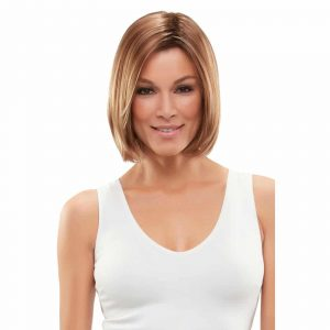 Kristen Wig | Synthetic Lace Front Wig | 42 Colours