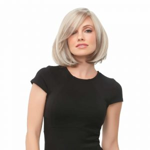 Kristi Wig | Synthetic Lace Front Wig (Hand Tied) | 40 Colours