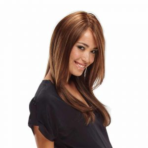 Zara Petite Wig | Synthetic Lace Front Wig | 31 Colours