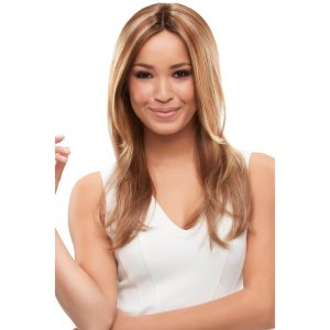 Zara Large Wig | Synthetic Lace Front Wig | 29 Colours