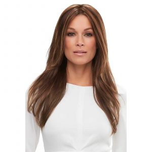 Zara Wig | Synthetic Lace Front Wig | 42 Colours