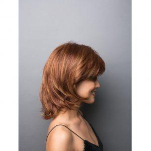Bailey Wig By Rene Of Paris In Irish Spice