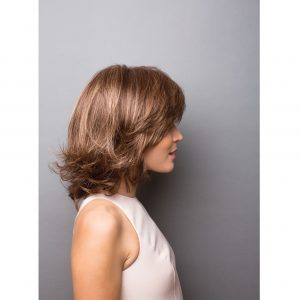 Kourtney Wig By Rene Of Paris In Auburn Sugar