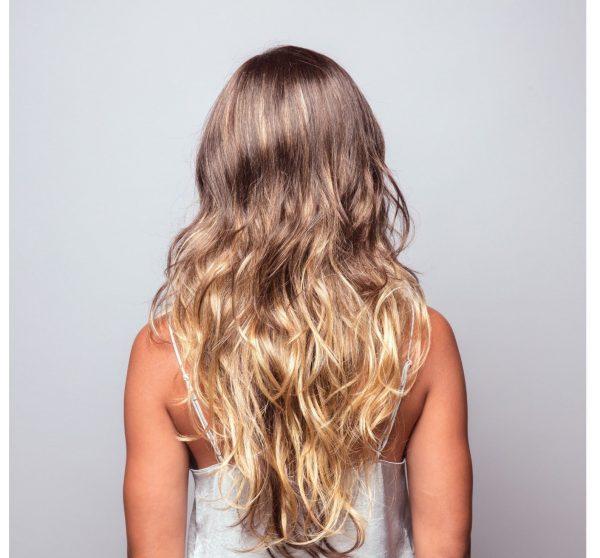 Rylee Wig by Rene of Paris in Honeycomb Brown
