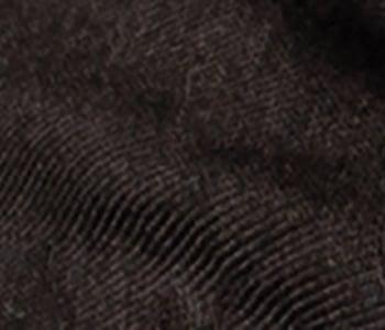 Dory Headwear by Ellen Wille in BLACK