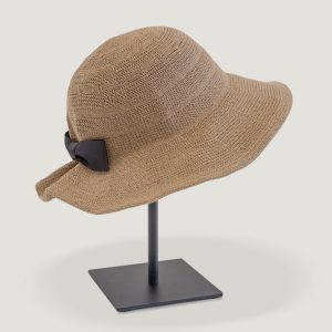 Capana Headwear By Ellen Wille In SAND