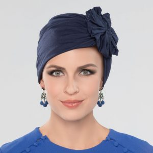 Dory Headwear | 4 Colours