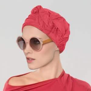 Malou Headwear | 3 Colours