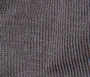 Dory Headwear by Ellen Wille in GREY
