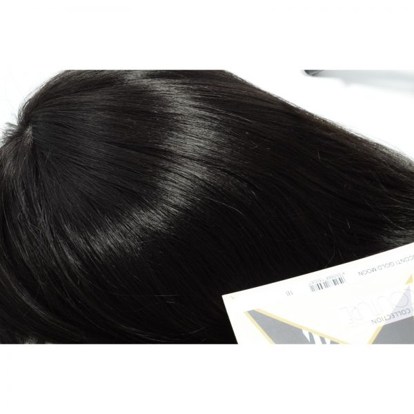 1B Wig Colour by Gisela Mayer