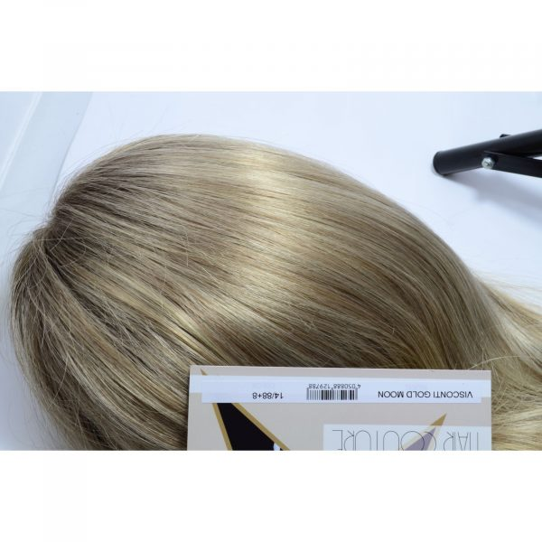 14/88+8 Wig Colour by Gisela Mayer