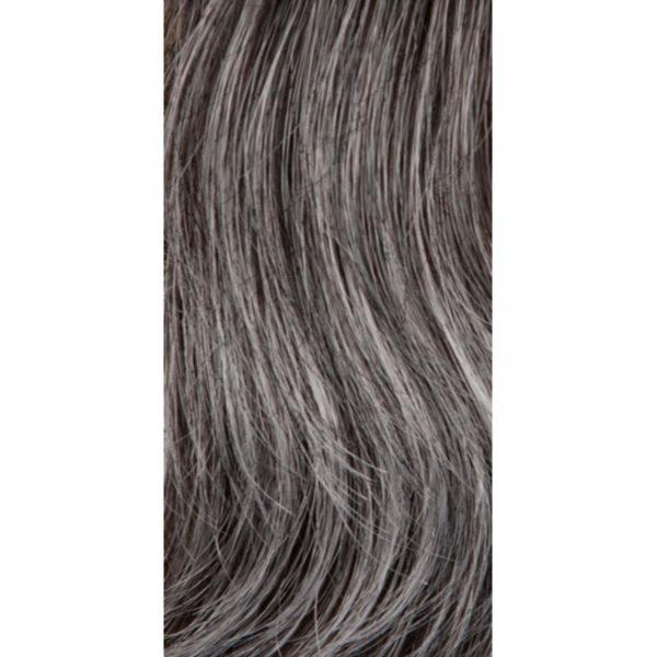 511T Wig Colour