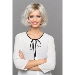 American Salon Wig | Synthetic Lace Front Wig (Basic Cap) | 8 Colours