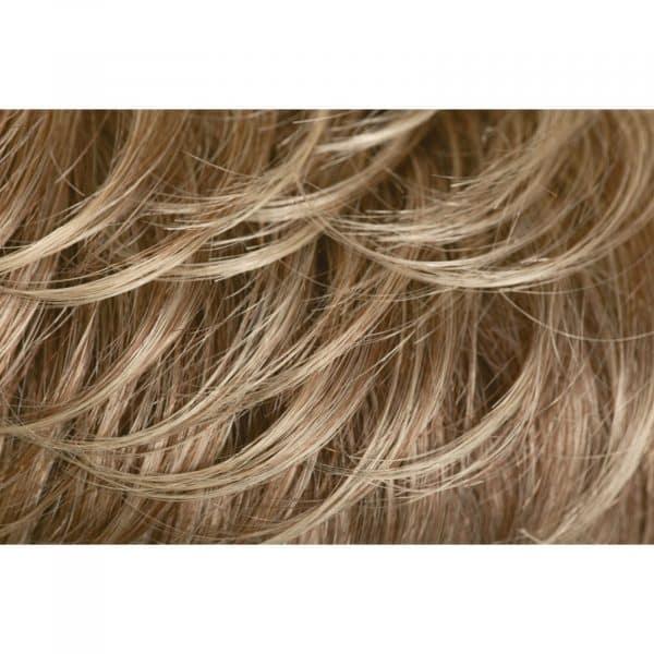 GLS24/14 or GMS24/14 or 24/14 Wig Colour