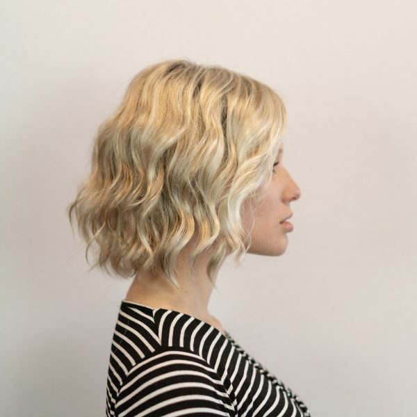January Wig by Jon Renau in FS17/101S18 | Palm Springs Blonde