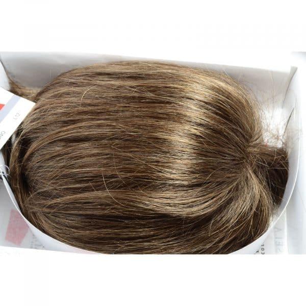 L12 Wig Colour by Gisela Mayer
