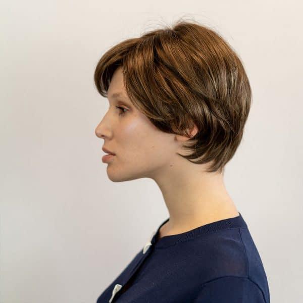 Mariska Wig by Jon Renau in 8RH14