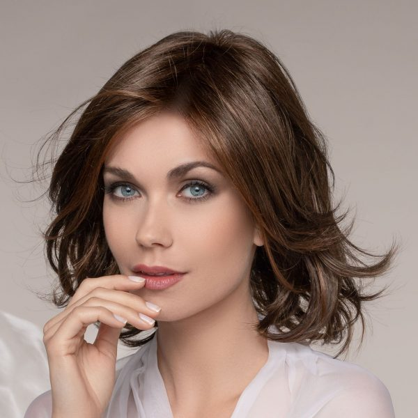 Appeal Wig by Ellen Wille   Remy Human Hair Lace Wig