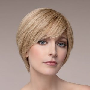 Award Wig By Ellen Wille | Remy Human Hair Lace Wig