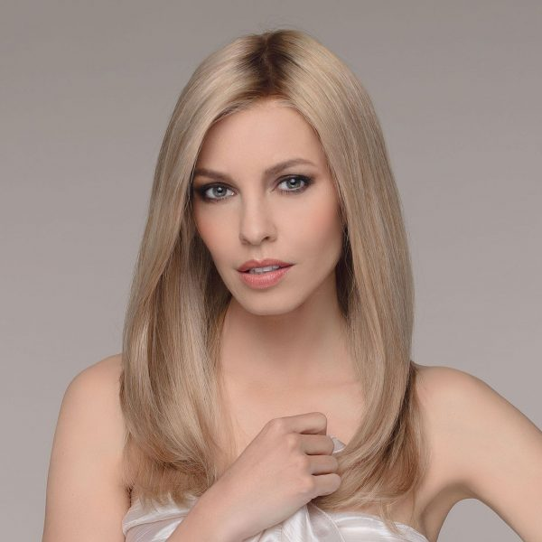 Emotion Wig by Ellen Wille | Remy Human Hair Lace Wig