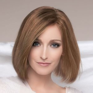 Prestige Wig by Ellen Wille | Remy Human Hair Lace Wig
