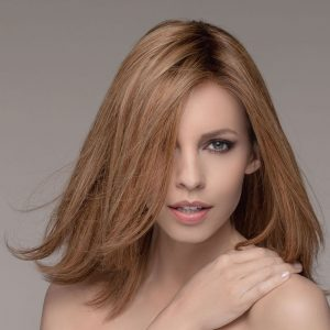 Trinity Plus Wig By Ellen Wille | Remy Human Hair Lace Wig